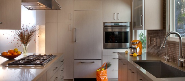 1-Kitchen-Design