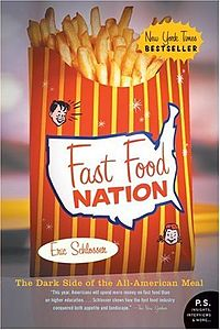 200px-Fast_food_nation