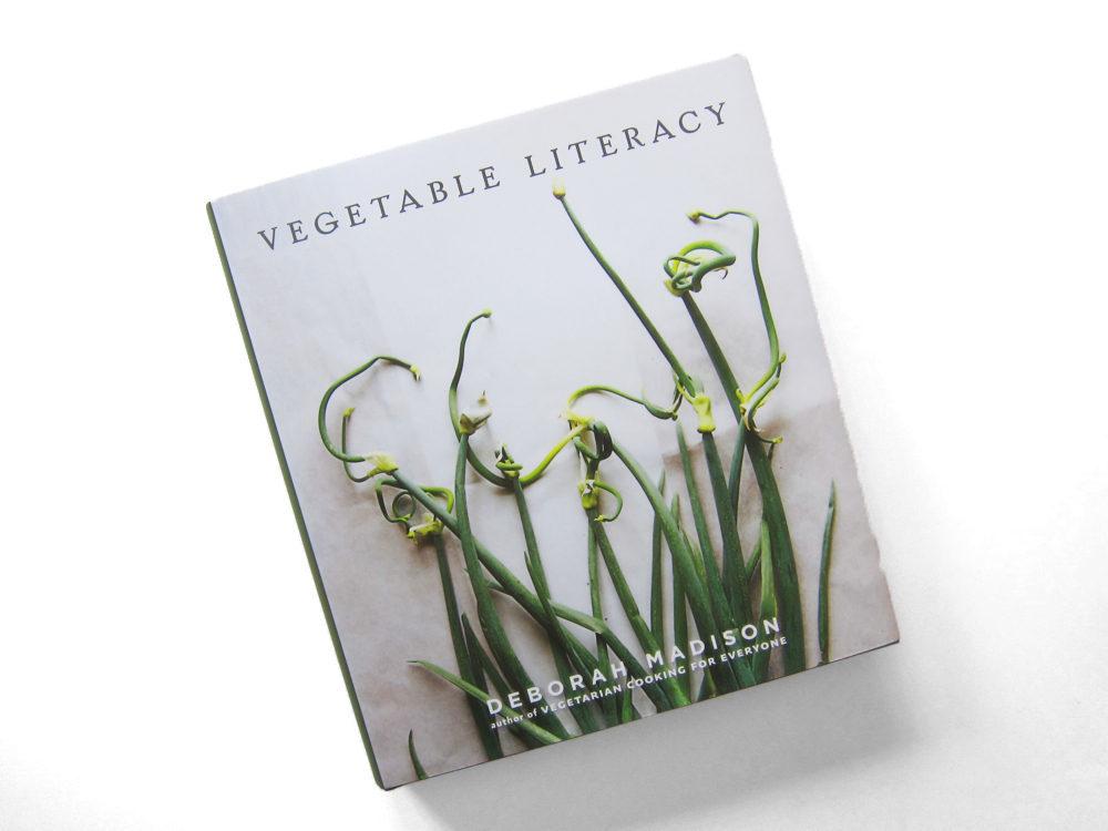 vegetable-literacy