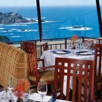 Hyatt-Carmel-Highlands-Dining-New-1280x427
