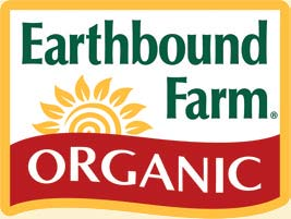 earthboundFarm