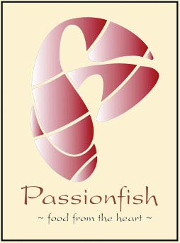 passoinfish