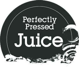 perfectlyPressedJuice
