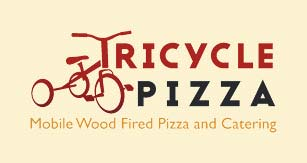 tricyclePizza