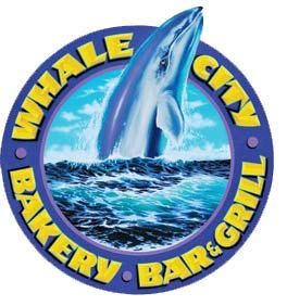 whaleCity