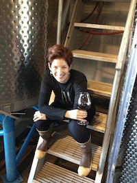 Me_in_Winery-1