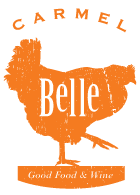 Carmel-Belle_Logo-Regular