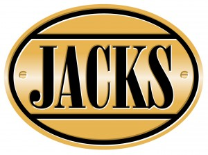Jacks-Restaurant-Logo