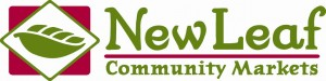 NewLeaf-for-website