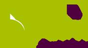 basil_logo