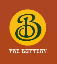 buttery-logo