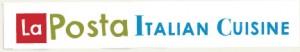 la-posta-italian-cuisine-logo
