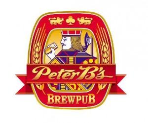 peter-b-s-brew-pub