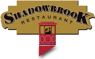 shadowbrook_logo
