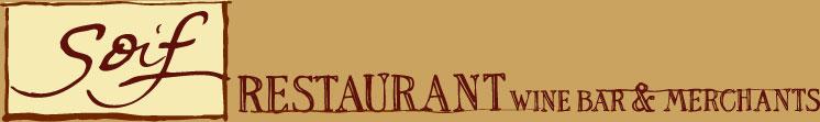 soif-restaurant-logo-2