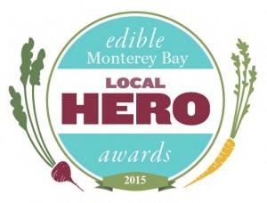 Local-Hero-2015