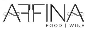 affina-restaurant