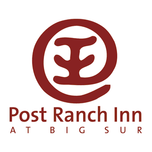Post_Ranch_Inn