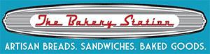 bakerySta