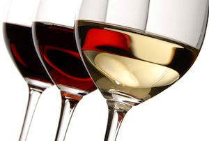 wine-of-all-colors-1024x691