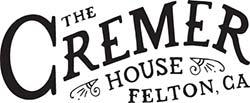 cremerHouse