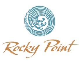 rockyPoint