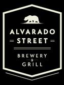 alvaradoStreet