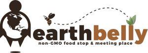 EarthbellyFinalLogoDesign-01.SignLogo