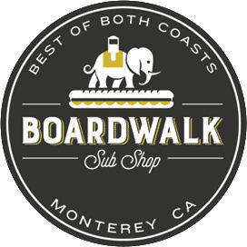 boardwalkSub