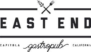 eastEndGastro