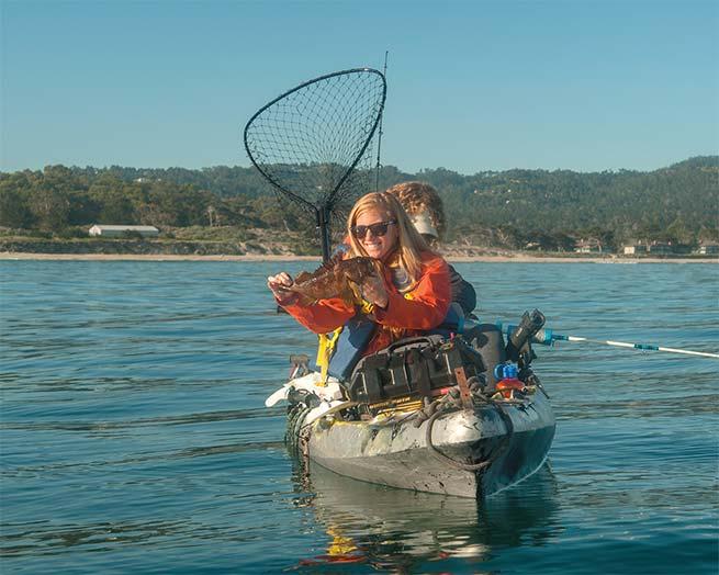 kayakFishTips
