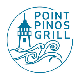 pointPinos
