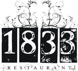 rest1833