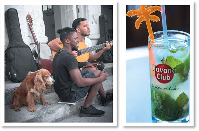 travelPostcardCuba4