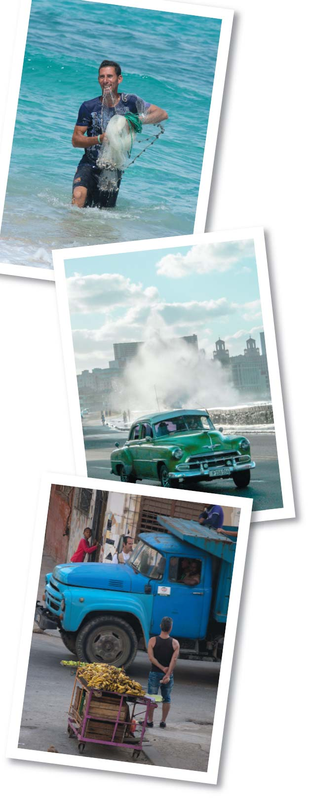 travelPostcardCuba6