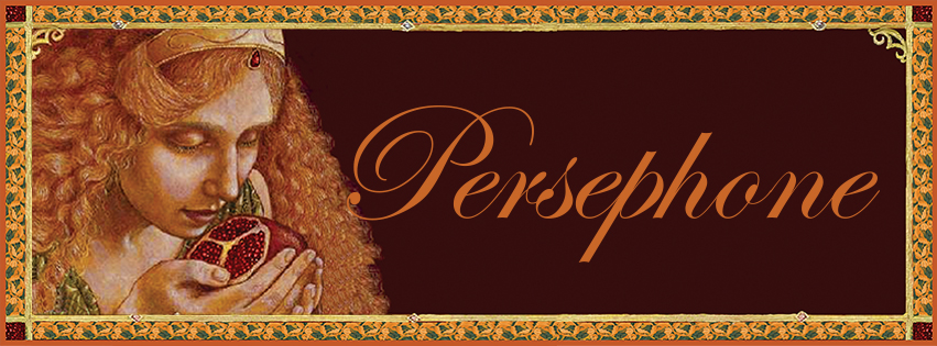 Persephone-CoverPhoto