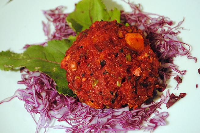 veggieburger1