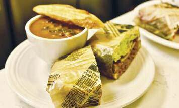 notable-farmhouse-cafe-food