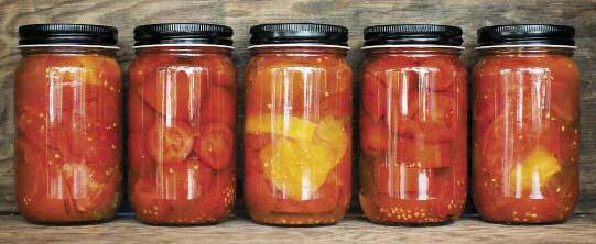 one-jar-tomatoes