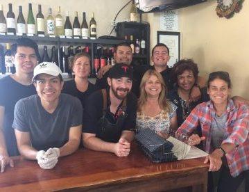 Vino Locale Brings It To Santa Cruz Edible Monterey Bay
