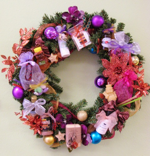 holiday_wreath