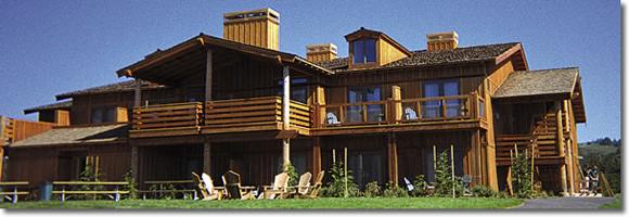 Costanoa_Lodge