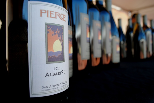 Monterey_Wine_Festival_June2012-FINAL_Page_2_Image_0003