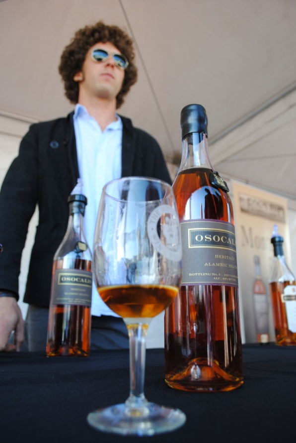Monterey_Wine_Festival_June2012-FINAL_Page_3_Image_0001