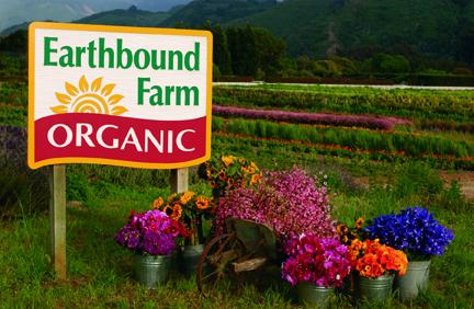 Earthbound_Farm