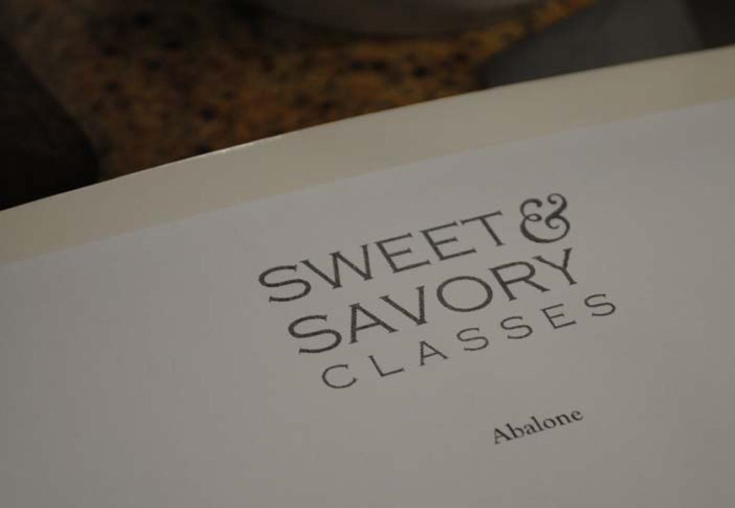Abalone_Class-5