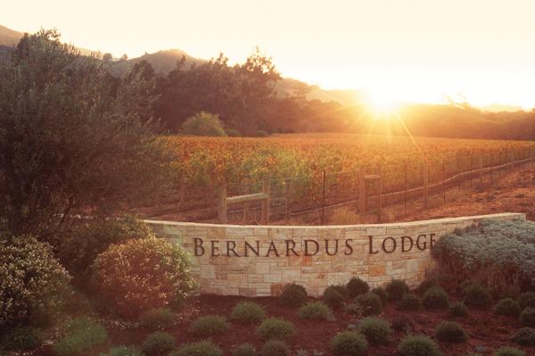 Bernardus_Lodge_Carmel