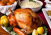 callout_thanksgiving