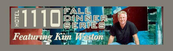 kim-weston-dinner