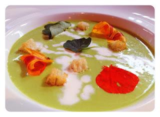 nasturtium_soup